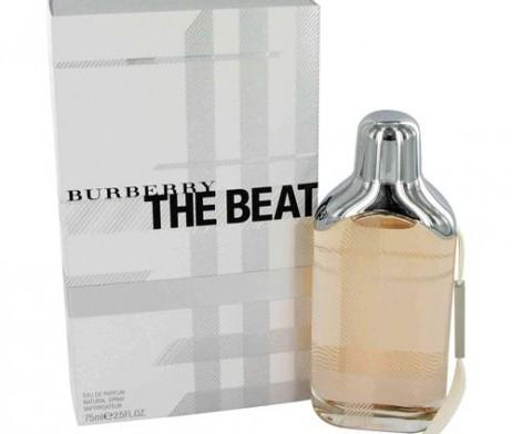 beat-edp1
