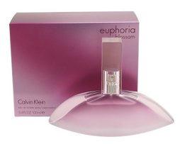ck-euphoria-blossom