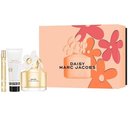daisy set
