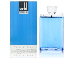 desire-blu