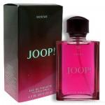 joop-homme