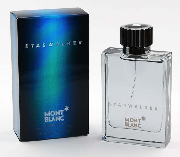 mont blanc starwalker perfume malaysia original cheaper. Black Bedroom Furniture Sets. Home Design Ideas