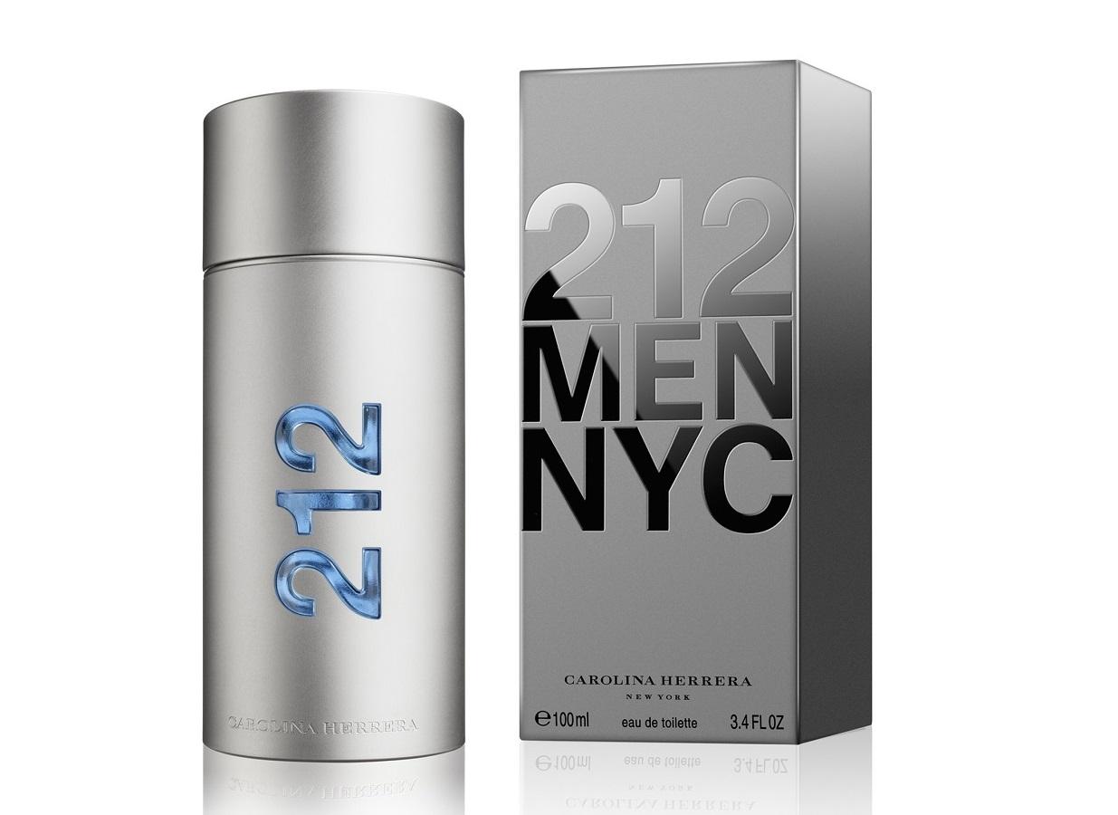Carolina Herrera 212 Men 100ml Edt Perfume Malaysia Best Price Vip Women Edp 80ml