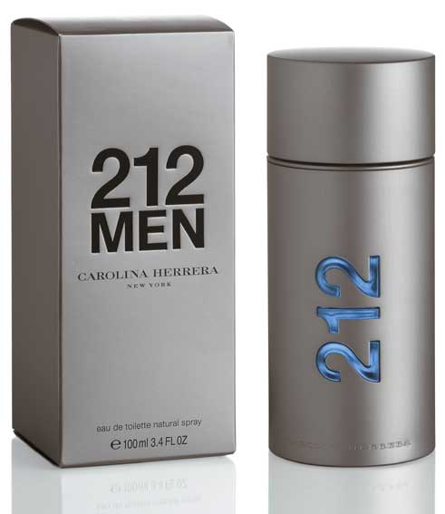 2 and 2 perfume