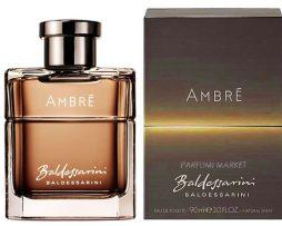 Baldessarini-Ambre-edt