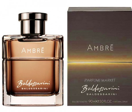baldessarini ambre 90ml edt original perfume malaysia. Black Bedroom Furniture Sets. Home Design Ideas