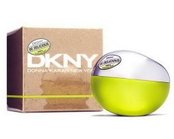 DKNY-Be-Delicious-100ml-EDP