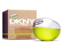 DKNY-Be-Delicious-100ml-EDP