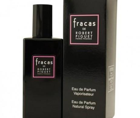 Fracas_Women