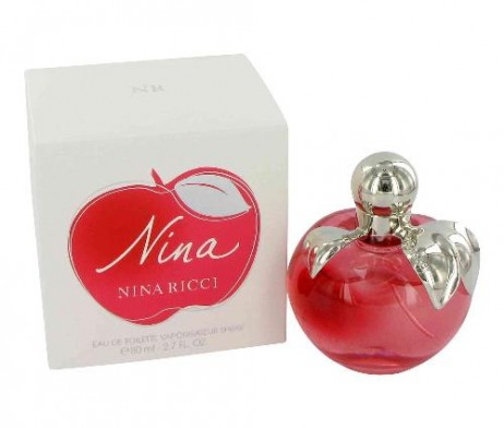 Nina by Nina Ricci for Women
