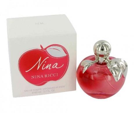 Nina by Nina Ricci for Women