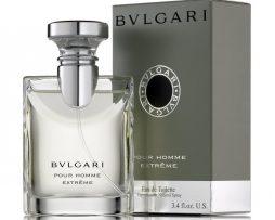 bvlgari-ph-extreme