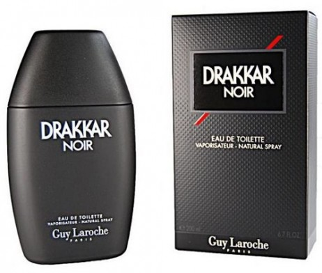 drakkkar-200ml