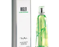 mugler-cologne