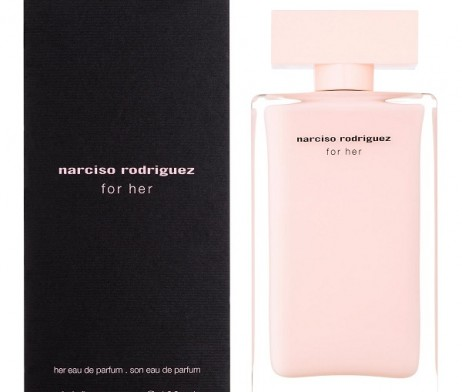 narciso_rodriguez_her_100ml