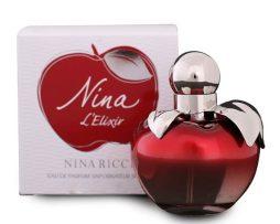 nina_elixir_1