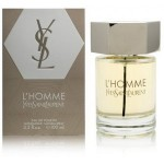 ysl-homme