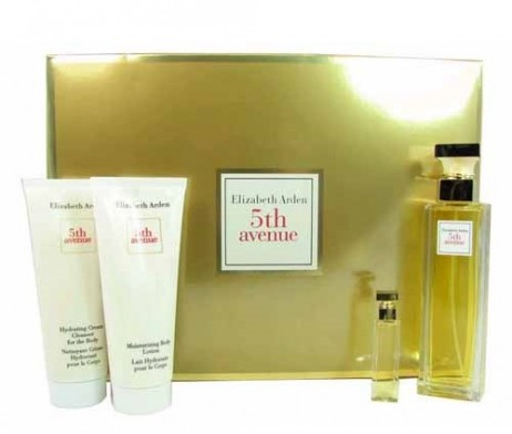 5thAvenue-GiftSet