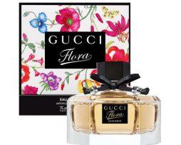 Gucci_Flora_