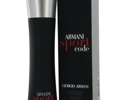 armani-code-sport-125ml
