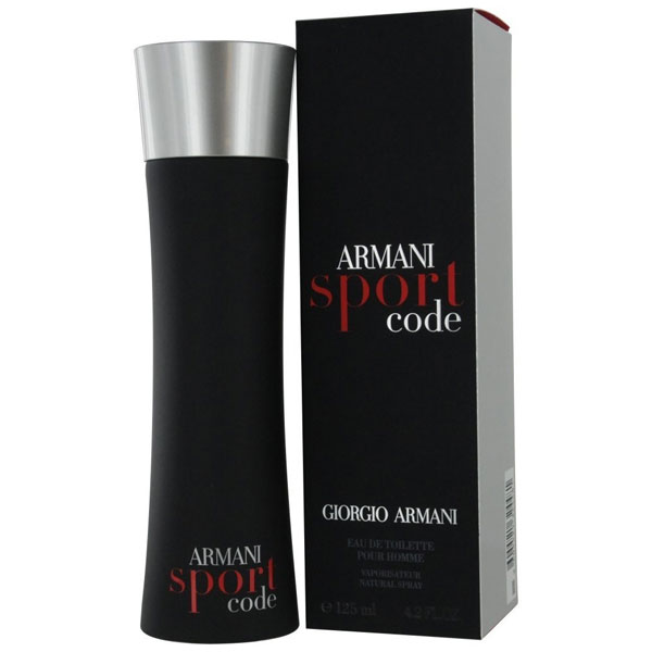 Ml 125 2015 Code Homme giorgio 19 Armani Big 09 Ml gy6Yfb7