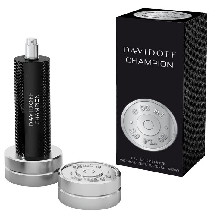 Davidoff Champion 90ml...