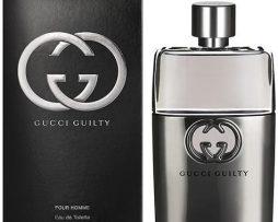 gucci-guilty-pour-homme