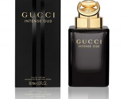 gucci-oud