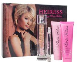 heiress_set