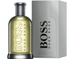 boss-bottled-new