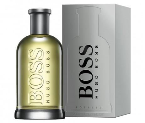 boss-bottled-new