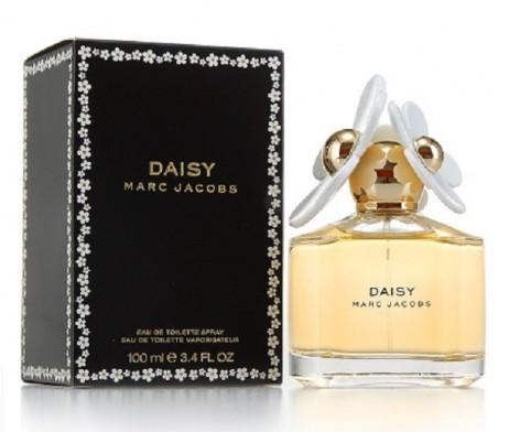 daisy-marc-jacobs