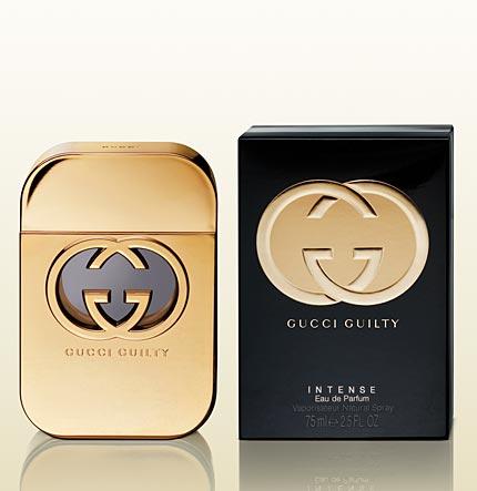 3e06ea0b6 Perfume Gucci Guilty Intense Mujer   The Art of Mike Mignola