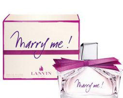 lanvin-marry-me1