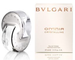 omnia-crystalline