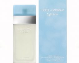 DOLCE-GABBANA_Light_Blue_women