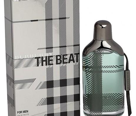 beat-men