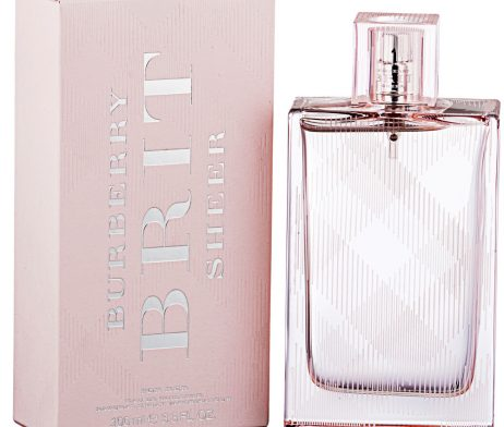 brit-sheer