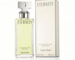 eternity-w