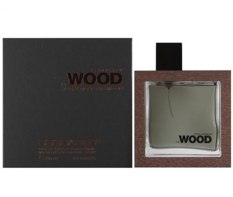 he-wood-dsquared