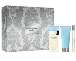 Discount Luxury Perfumes Perfume Malaysiacom