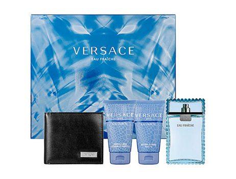 Versace-Eau-Fraiche-Gift-Set