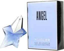 angel50ml