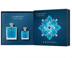 azzaro-united-set