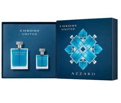 azzaro-united-set