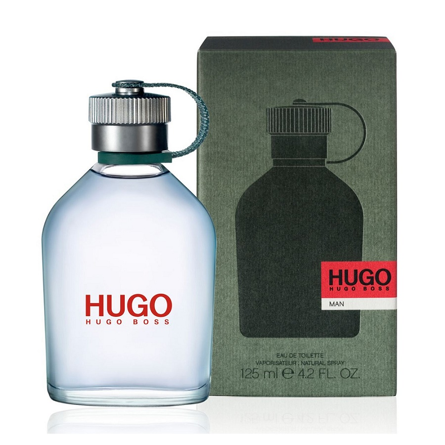 hugo by hugo boss for men perfume. Black Bedroom Furniture Sets. Home Design Ideas