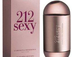 212 sexy w2