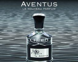 Aventus3