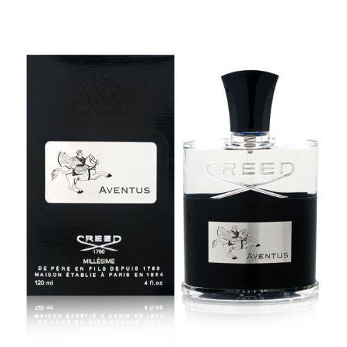 Authentic Creed Aventus Perfume Malaysiacom