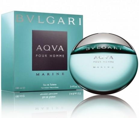 Aqva-marine